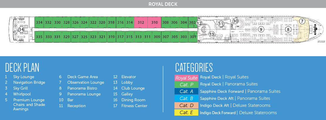 EXPRESSION_expression-royal-deck.png