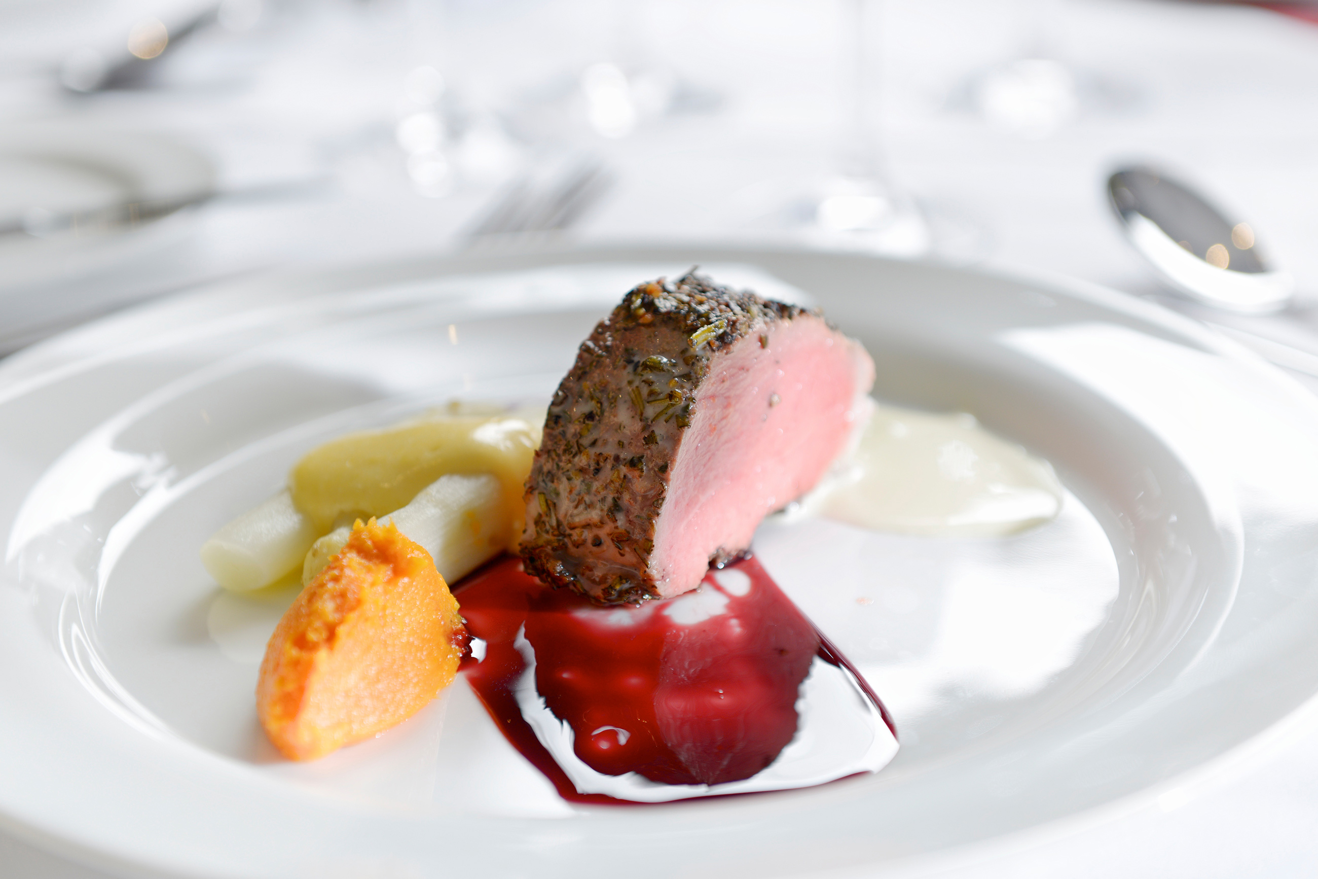 EXPRESSION_dining_food-1.jpg