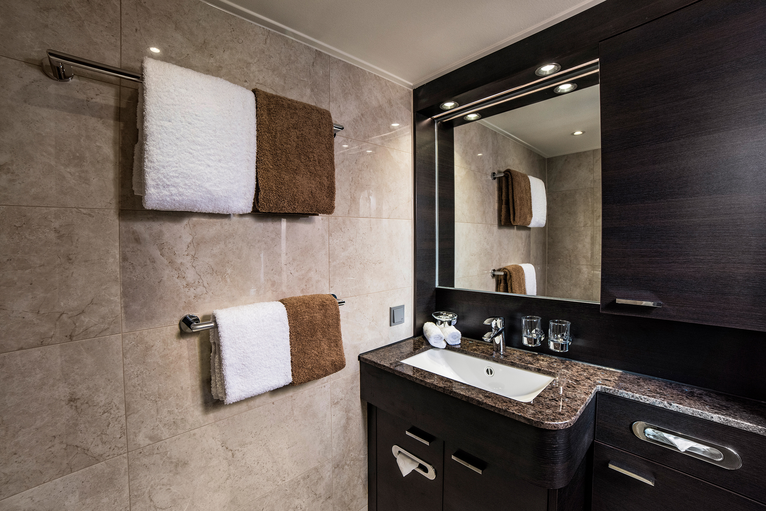 ENVISION_deluxe_stateroom-bath.jpg