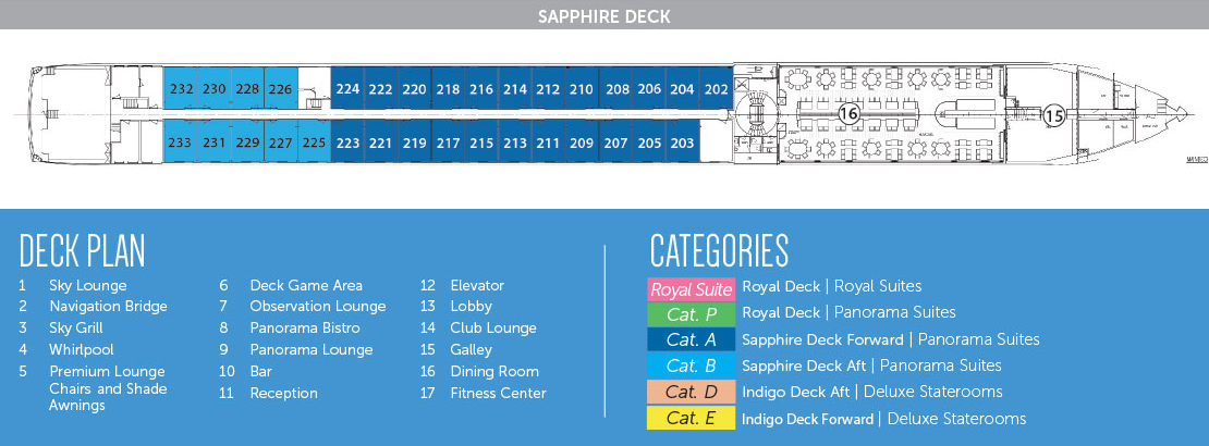 EXPRESSION_expression-sapphire-deck.png
